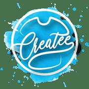 createe.it